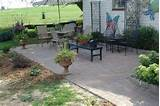 outdoor patio and landscape ideas 30 perfect outdoor patio ideas