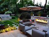 best design outdoor patio ideas
