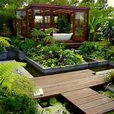 small patio garden ideas small outdoor patio designs amazing exterior