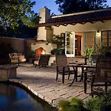 hardscapes pacific outdoor living