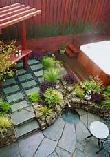 apartment patio garden ideas vf77