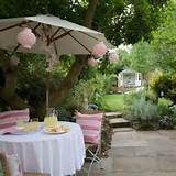 patio garden ideas - patio ideas small patio ideas stone patio ideas ...