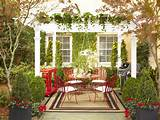 ... apartment patio garden ideas picture gallery of apartment patio garden
