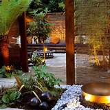 small patio garden ideas patio ideas for small gardens at 10