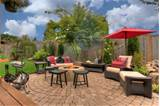 patio designs for small gardens 7 patio designs for small gardens