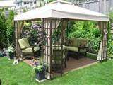 backyard designs ideas