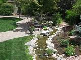 inexpensive landscaping ideas – landscaping backyard ideas backyard ...