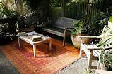 ideas 1 fetching backyard ideas fetching inexpensive backyard patio