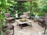 backyard ideas stunning backyard japanese garden ideas eclectic style