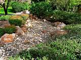 ... Rock Garden Ideas For Small Gardens : Backyard Vegetable Garden Ideas