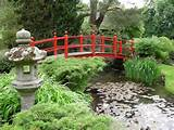 backyard japanese garden ideas 170 backyard japanese garden ideas