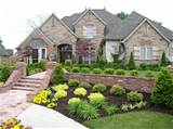 landscaping pictures for your gorgeous backyard ideas