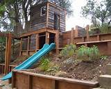 gallery of brilliant backyard landscaping ideas for kids by making