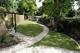 backyard design ideas 1181x786 galleries of garden designs landscape