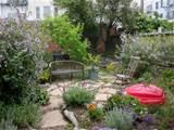 backyard designs backyard designs some creative ideas backyard designs
