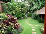 posted in backyard and garden ideas tagged backyard designs backyard ...