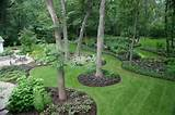 Beautiful Backyard Landscaping Ideas 945x630 Amazing Garden Ideas ...
