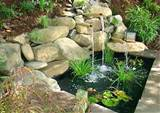 small backyard ideas small backyard design ideas