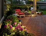 landscaping ideas for the backyard landscaping ideas for the backyard
