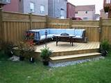 small backyard ideas small backyard ideas backyard
