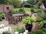 Design, Inspirations Rock Garden Designs Front Yard Landscaping Ideas ...