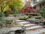 Hickory Hollow Landscapers