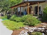Oak Rock Garden Ideas