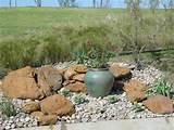 rockery garden ideas garden idea rockery garden ideas rock
