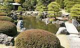 rocks in japanese gardens buiding rock garden backyard designs