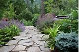 rock design adorable backyard ideas adorable paver backyard ideas