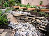 Nice-Custom-River-Rock-Garden-Beds-Ideas-600x451.jpg