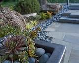 River Rock Landscaping Design: River Rocks Landscaping Design Ideas ...