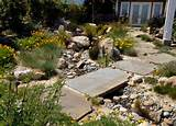 Small-River-Rock-Garden-Patio-Landscape-600x432.jpg