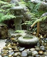 ideas japanese gardens homesthetics net 16 backyard landscaping ideas