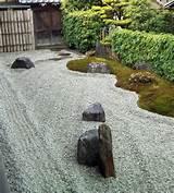 japanese home garden ideas rocks element