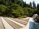 tags japanese rock garden photography ideas zen garden