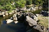Japanese garden - Wikipedia, the free encyclopedia