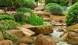 awesome garden design composition glamorous rock garden ideas pretty