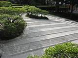 Backyard Japanese Rock Garden Zen Design Ideas | Interior Design ...