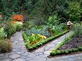 ideas to create your own edible garden easy on the eye garden ideas