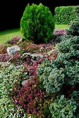 ... Rock Gardens http://www.gardening-quick-n-easy.com/rock_garden_designs