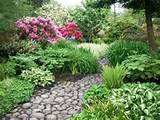 beautiful garden pathways design ideas and pictures