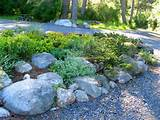 stone for garden decoration rock garden lo jpg