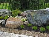 related post from small rock garden ideas