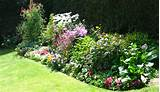 flower bed archaic garden ideas sweet front yard design ideas