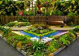 outdoor flower garden ideas share tweet share outdoor flower garden