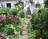 flower garden design ideas 279 flower garden design ideas