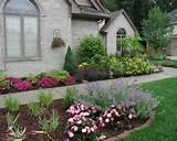 19,192 perennial flower garden Outdoor Design Photos
