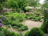 ideas 1307x980 ideas for flower gardens garden idea ae i com beauteous
