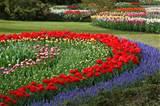flower garden hd 3 1280 853
